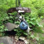 Long Trail