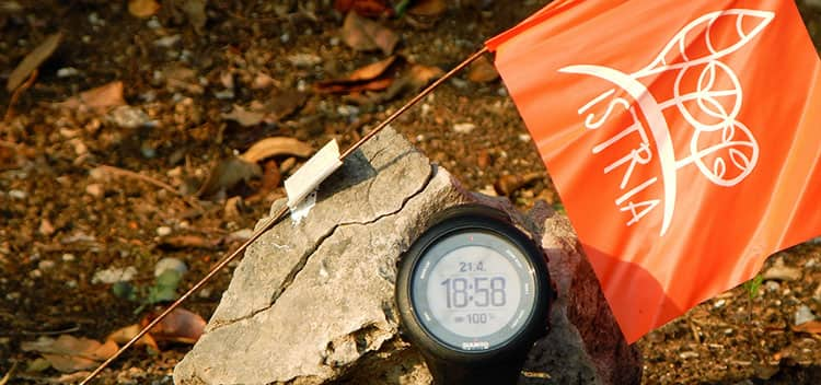 "Suunto Ambit 3 Run, la ""controrecensione"""