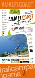 amalfi coast ultra trail