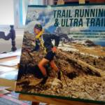 Manuale Trailrunning