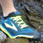 brooks pure grit 6_2