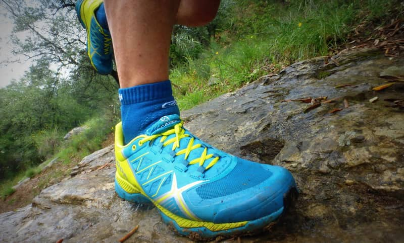 scarpa spin rs_5