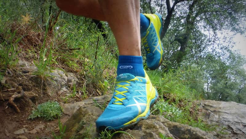 scarpa spin rs_7