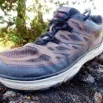 topo athletic mt-2_5