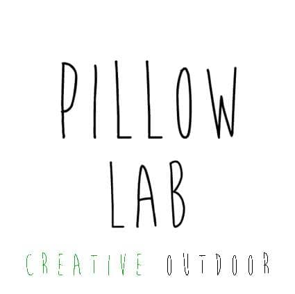 Pillow Lab