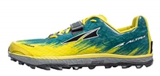Altra King MT 1.5 - 294gr - 15/15mm