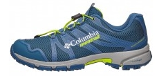 Columbia Montrail Mountain Masochist IV - 300gr - 26/18mm