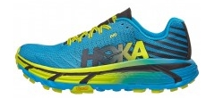Hoka One One Evo Mafate -270gr - 33/29mm