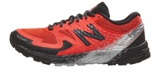 New Balance Summit K.O.M. - 320gr - 24/16mm