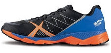 SCarpa Spin RS - 280gr - Drop 8mm