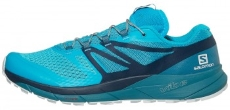 Salomon Sense Ride 2 - 270gr - 29/19mm
