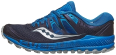 Saucony Peregrine 8 - 280gr - 25/21mm -