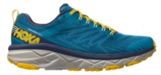 Hoka One One Challenger ATR 5 -254gr - 29/24mm