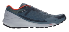 Salomon Sense Ride 3 - 280gr - 27/19mm