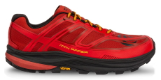 Topo Athletic MTN Racer - 275gr - 30-25mm -Vibram - Recensione