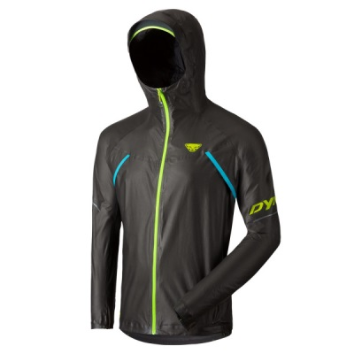 Migliore Giacca Trail Running : Dynafit Ultra Gore-Tex Shakedry 150