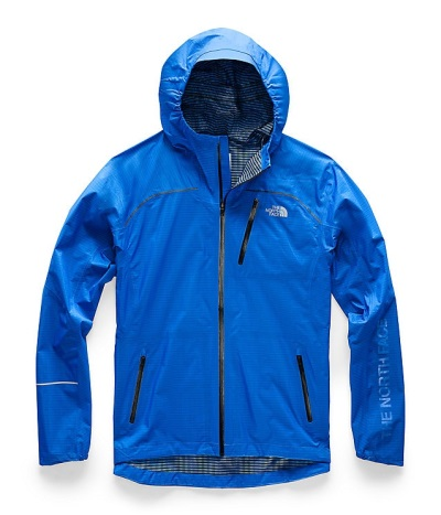 Miglior Giacca Outdoor : The North Face Flight Trinity Jacket