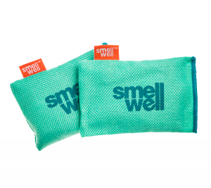 SmellWell sensitive-pouch