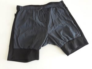 PATAGONIA ENDLESS SHORTS