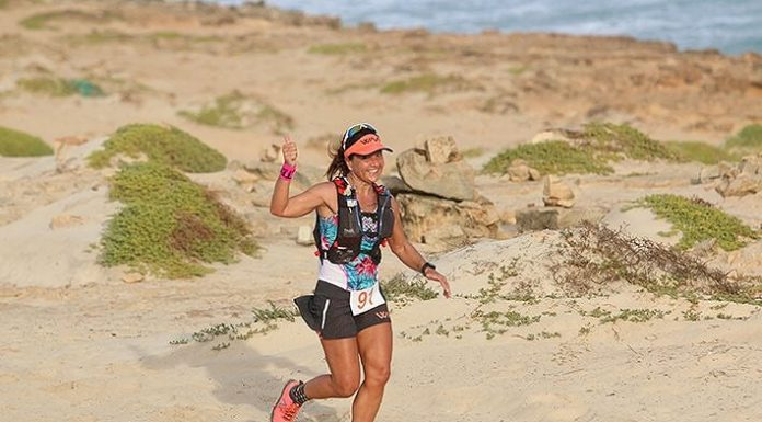 Boa Vista Ultra Trail 2019_ (219)