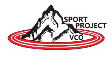 Sport Project VCO